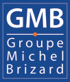 Groupe Michel Brizard